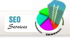 SEo services provider, Search engine optimization, SEO expert, SEO consultant